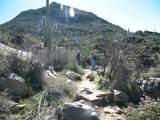 6075 Estancia Way - Photo 52