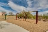 1353 Sheena Drive - Photo 71
