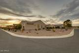 5812 Cinder Brook Way - Photo 47