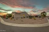 5812 Cinder Brook Way - Photo 48