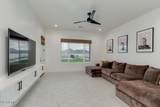 21251 Cedar Waxwing Drive - Photo 35