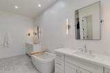 21251 Cedar Waxwing Drive - Photo 43
