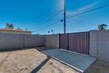 3825 Elm Street - Photo 7