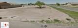 14514 Tampico Road - Photo 2