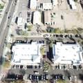 20713 Ocotillo Road - Photo 12