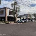 20713 Ocotillo Road - Photo 5