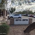 20713 Ocotillo Road - Photo 6