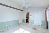 13677 Ocotillo Lane - Photo 13