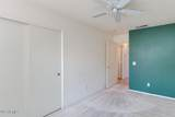 13677 Ocotillo Lane - Photo 17