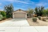 13677 Ocotillo Lane - Photo 2