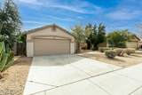13677 Ocotillo Lane - Photo 3