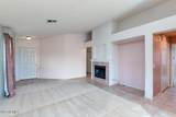13677 Ocotillo Lane - Photo 5