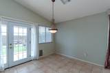 13677 Ocotillo Lane - Photo 8