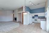 13677 Ocotillo Lane - Photo 9