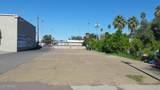 654 Camelback Road - Photo 1