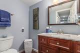 7433 Sundance Trail - Photo 11