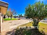 302 Eugie Avenue - Photo 8