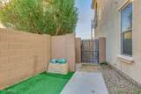 9434 182ND Lane - Photo 51