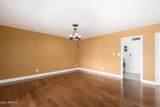2432 Dailey Street - Photo 17