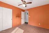 2432 Dailey Street - Photo 20