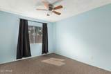 2432 Dailey Street - Photo 21