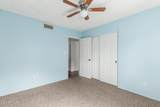 2432 Dailey Street - Photo 22