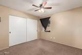 2432 Dailey Street - Photo 23