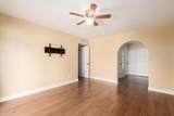 2432 Dailey Street - Photo 27