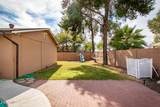2432 Dailey Street - Photo 37