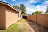 2432 Dailey Street - Photo 38