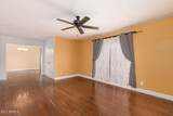 2432 Dailey Street - Photo 6