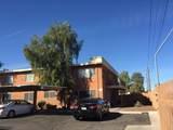 424 Brown Road - Photo 2
