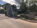 7209 Mcdonald Drive - Photo 14