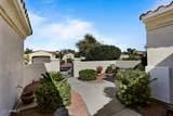 12733 Nogales Drive - Photo 3