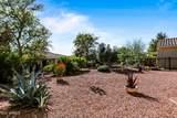 12733 Nogales Drive - Photo 32