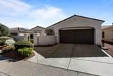 12733 Nogales Drive - Photo 33