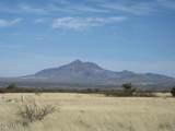 TBD Los Amigos Trail - Photo 1