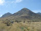 TBD Los Amigos Trail - Photo 4