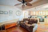 11596 Sierra Dawn Boulevard - Photo 20