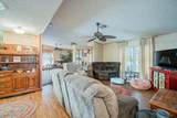 11596 Sierra Dawn Boulevard - Photo 22