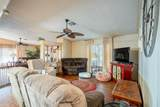 11596 Sierra Dawn Boulevard - Photo 23