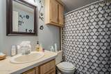 11596 Sierra Dawn Boulevard - Photo 42
