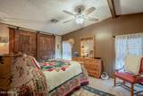 11596 Sierra Dawn Boulevard - Photo 43