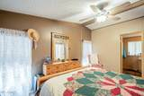 11596 Sierra Dawn Boulevard - Photo 47