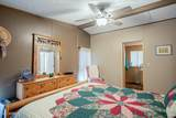 11596 Sierra Dawn Boulevard - Photo 48