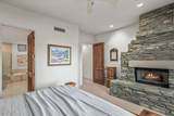10172 Old Trail Road - Photo 10