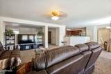 45697 Starlight Drive - Photo 12