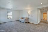 45697 Starlight Drive - Photo 19