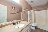 45697 Starlight Drive - Photo 22