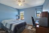 45697 Starlight Drive - Photo 25